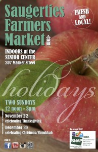 POSTER2015_Saugerties_Farmers_Market_Winter_Poster