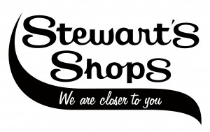 Stewart's_Shops_We-are-closer-to-you_Color_001