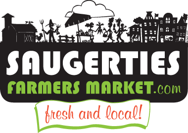 saugerties farmers market