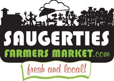 saugerties farmers market
